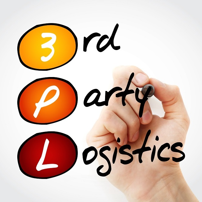 Is Investing in a 3PL Partner Right for Your Business