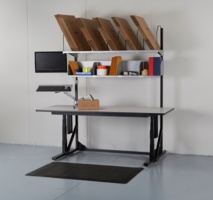 Lift Table Solutions