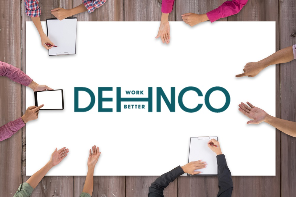 About Dehnco