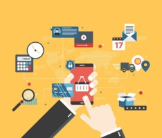 Optimizing Your Operations For E-Commerce