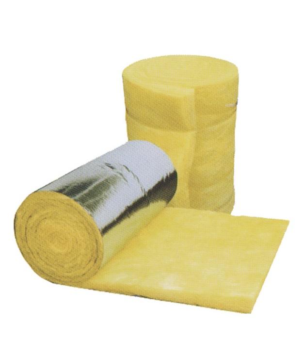 Insulation Cutter - Dehnco