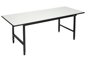 D-9001 Industrial Tables