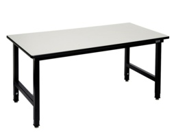 D-9007 Heavy Duty Benches & Tables