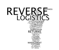Reverse Logistics Programs More Important Than Ever in the E-Commerce Era