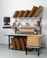 Packaging Stations