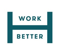 Commitment to Work Better Starts at Home
