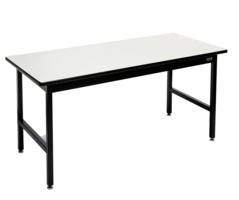 D-9004 Industrial Benches