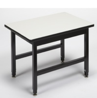 D-9003 Scale Tables